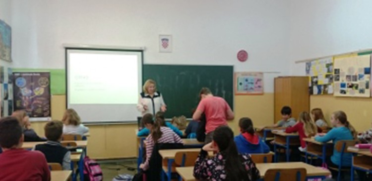 edukacija djece