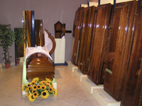 pogrebneusl