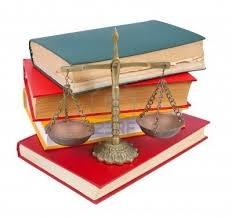 pravni propisi