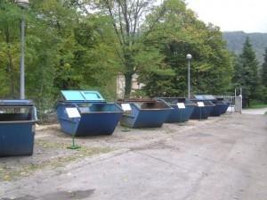 reciklazno_rasa