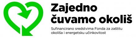 logo-440x124
