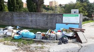 reciklazno-dvoriste-starci-17_10_2016