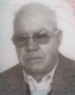 Josip Runko