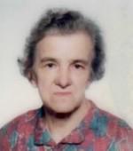 Lina Bernik