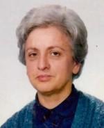 Marija Vale