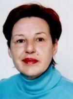 Milena Šverko