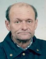 Osman Deliomerović