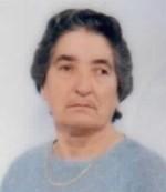 Ana Basanić
