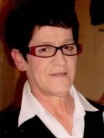Dragica Dobrić