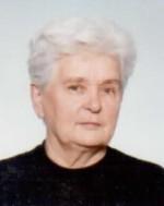 Irma Juričić