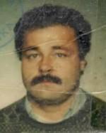 Ivan Griparić 1