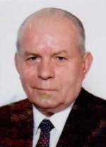 Josip Mihalić