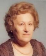 Anđelina Tanasijević
