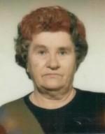 Anđelina Juričić