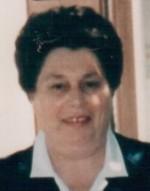 Nela Paliska