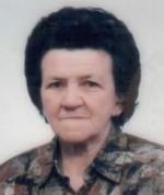 Anđelina Hrvatin