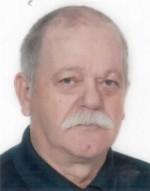 Daver Trdoslavić