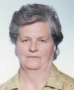 Lucija Stepčić