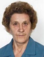 Lucija Verbanac