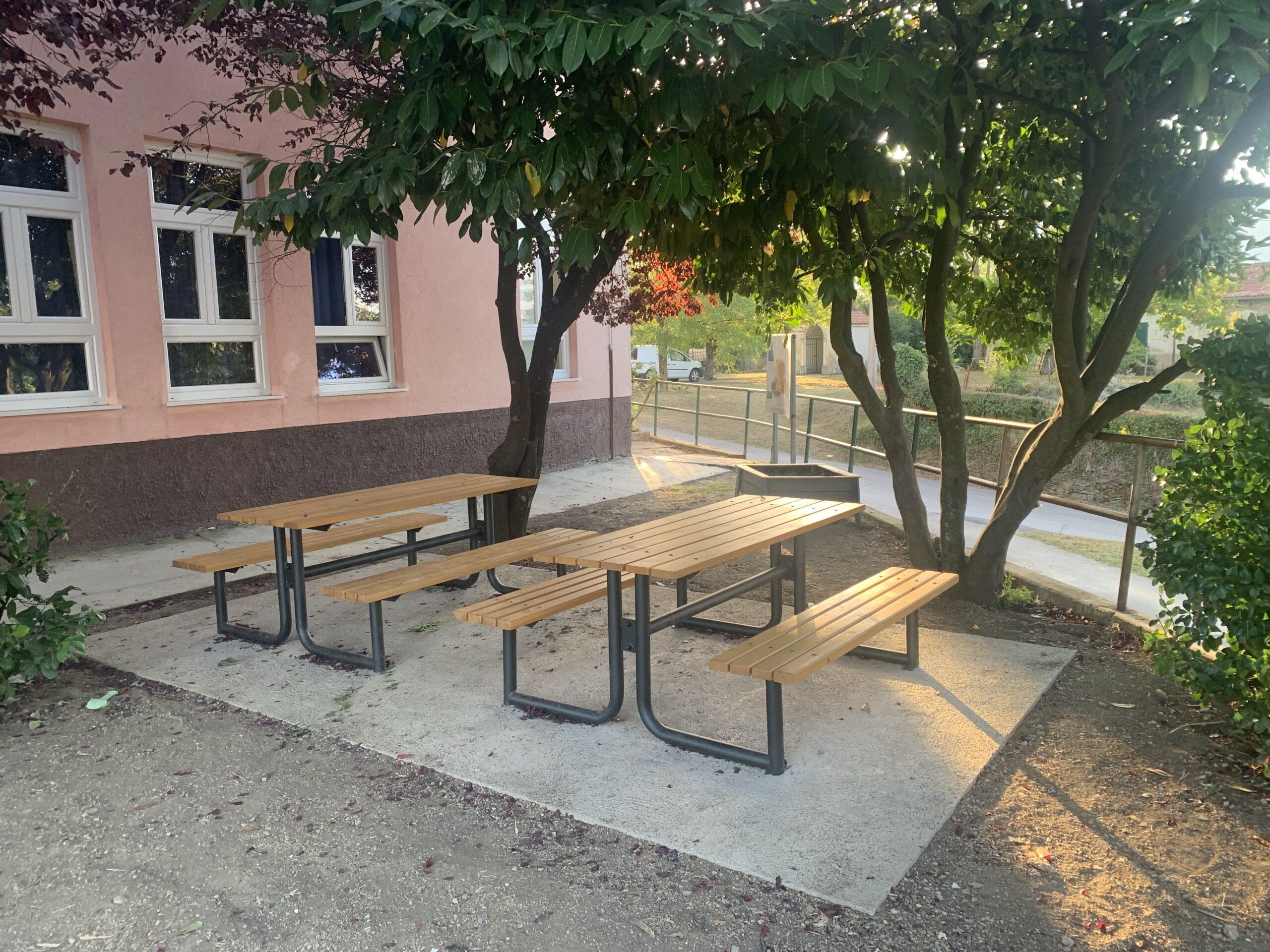 Ljetna učionica